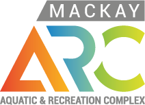 Mackay Aquatic Recreation Complex